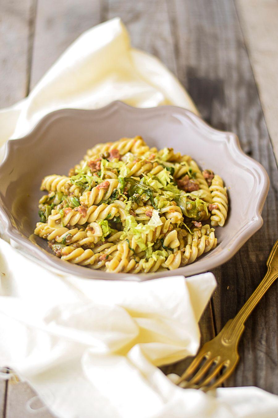 12fusilli-lenticchie-cotechino