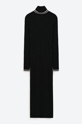 Zara 25,95 €