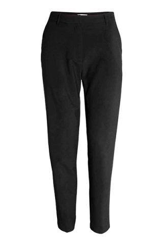 Pantaloni da tailleur 29,99 €