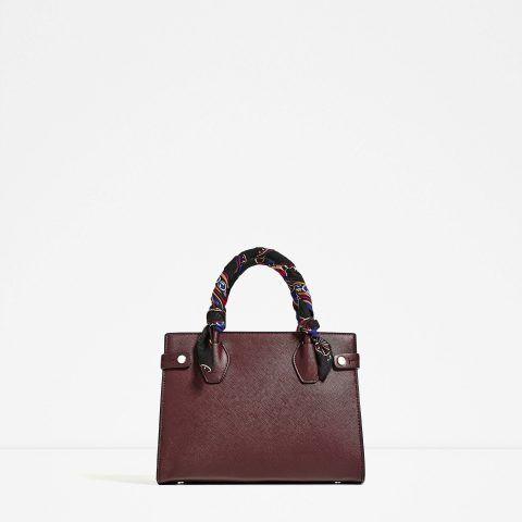 City bag 49,95 €