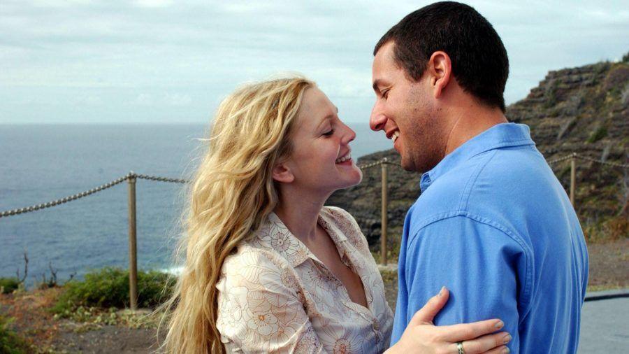 vivere ogni giorno il primo bacio? sarebbe un mondo migliore!