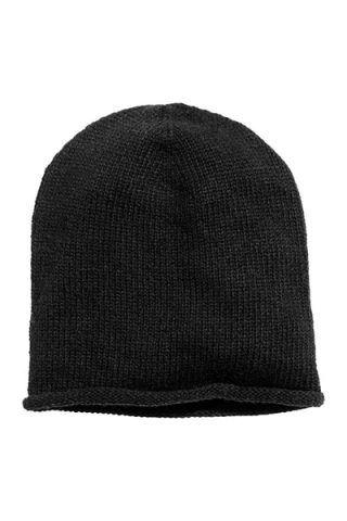 Berretto di lana 7,99 €