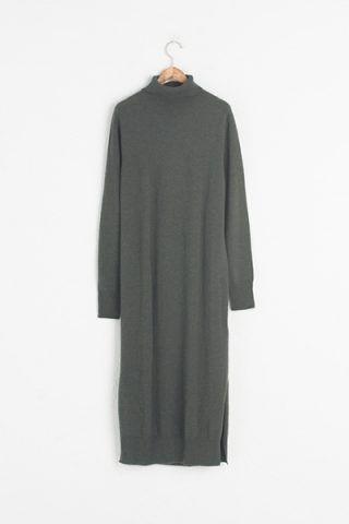Olive Clothing 156 €