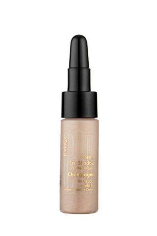 Organic Crème Colour Eyeshadow di Inika (21,99 €)