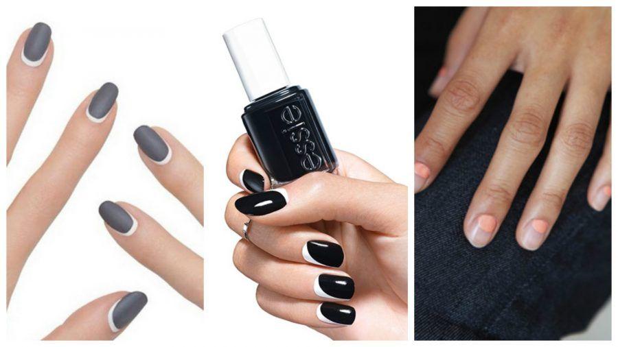 Beautistas-nail-contouring1