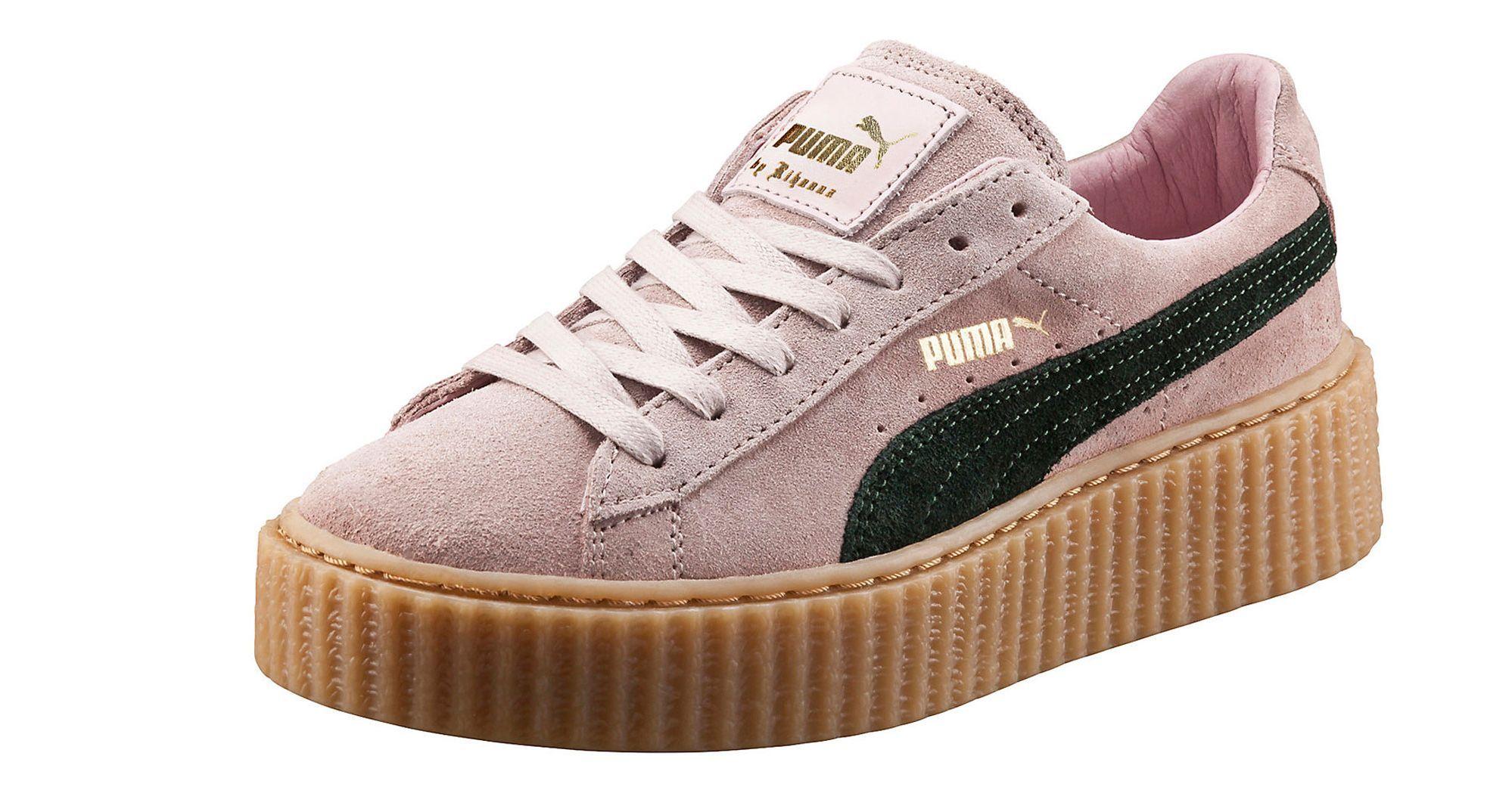 E' una sneakers la scarpa dell'anno