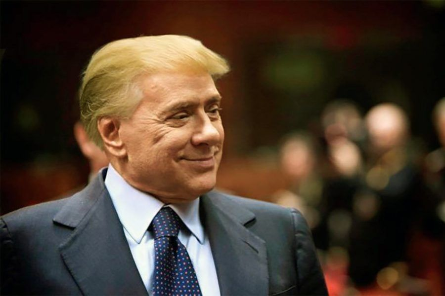 Donald-Trump-Berlusconi-640x427