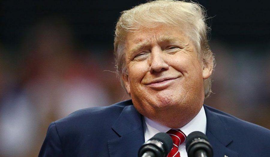 Donald Trump, il peggior presidente di sempre