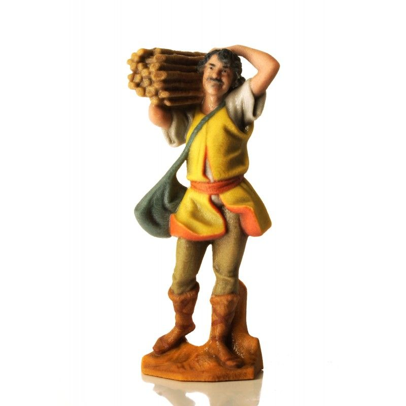 Statuetta di Faso