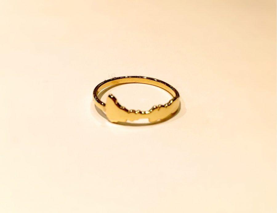 Ogni anello è unico come il nostro amore!