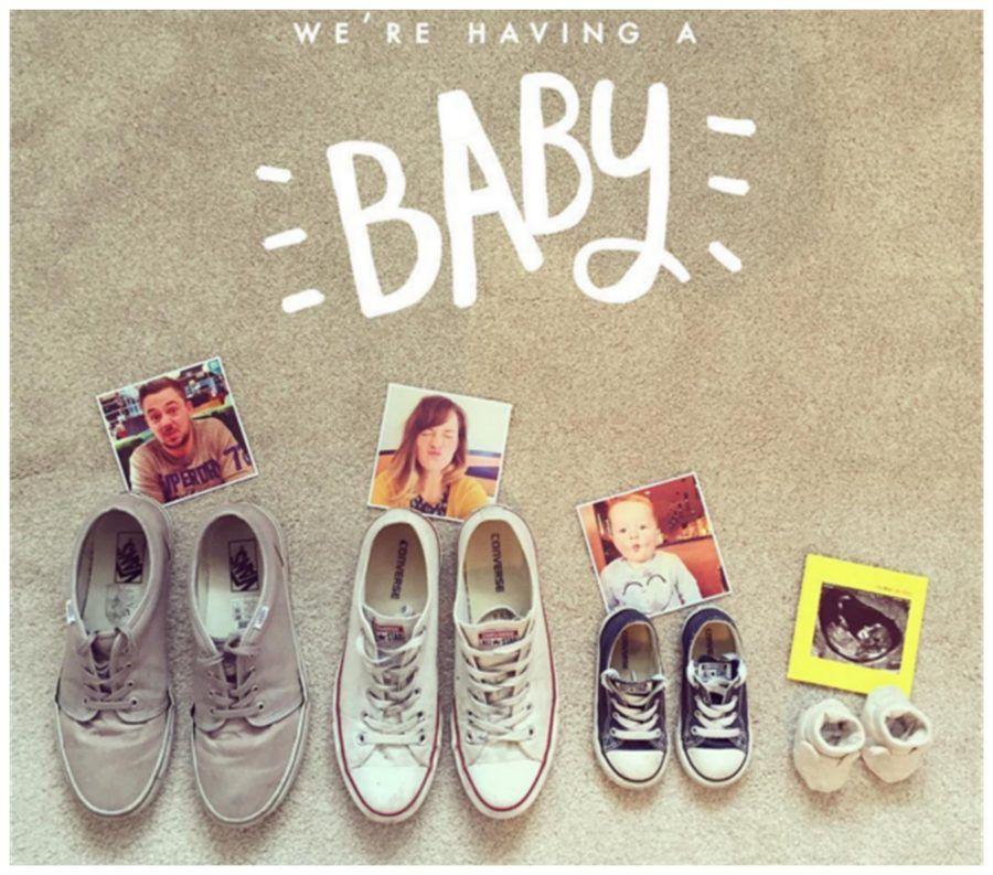 sono-incinta-annuncio-più-bello