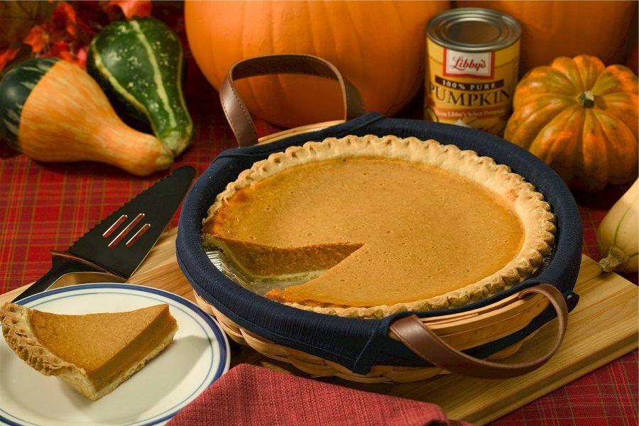Novembre a New York per il Ringraziamento