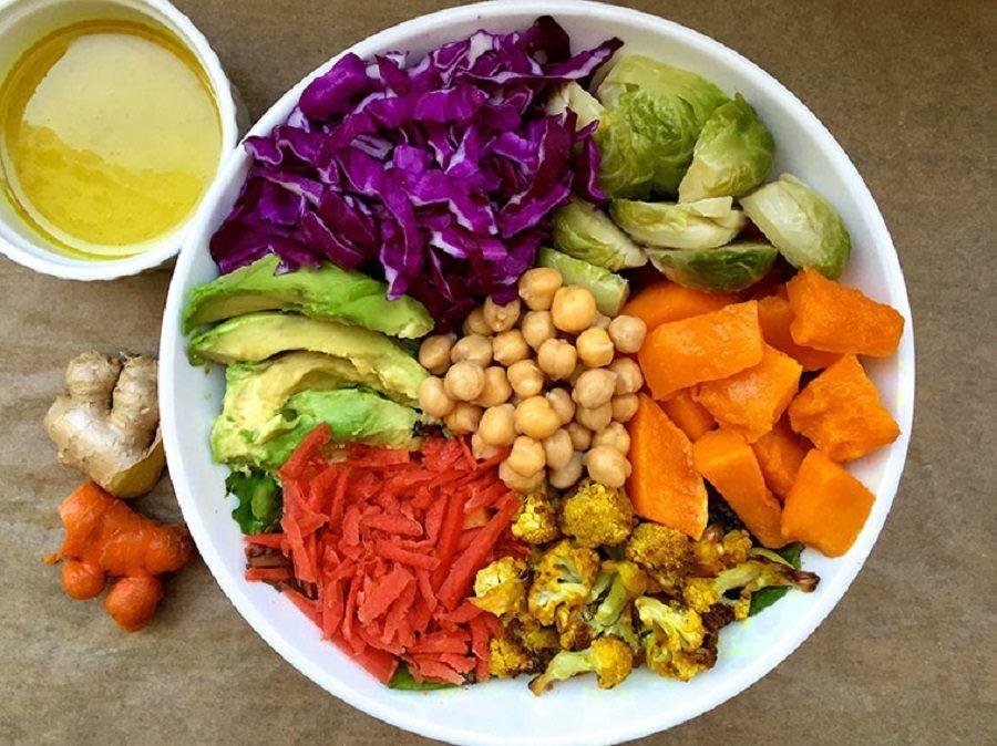 Turmeric-Dressing-Salad-edited