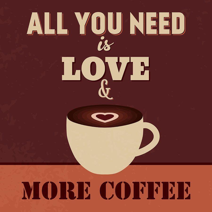 ...perché l'amore da solo non basta...