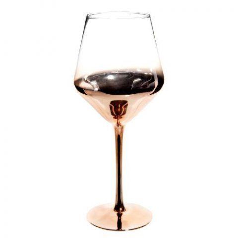 Bicchiere da vino - 35,94 euro (confezione da 6)