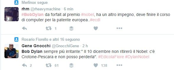 bob-dylan-nobel-twitter3