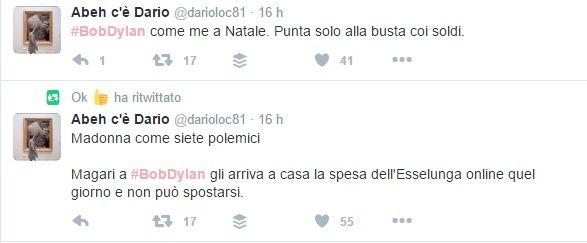 bob-dylan-nobel-twitter6
