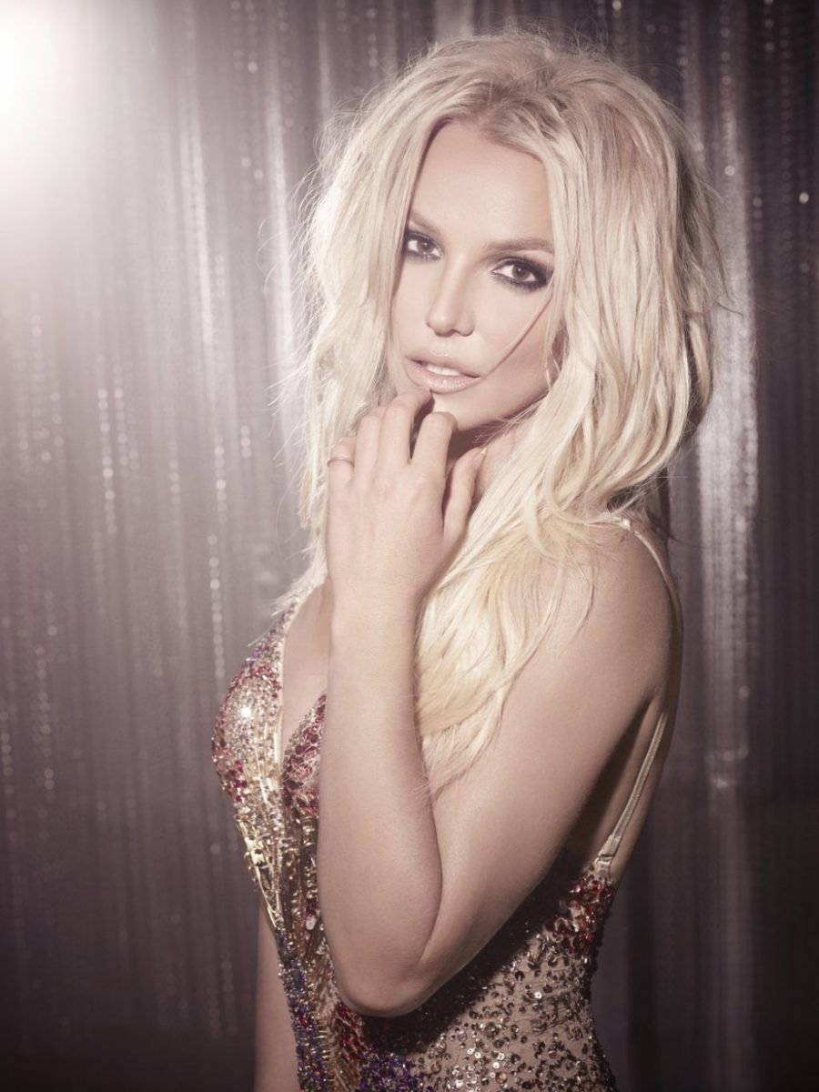 britney-spears-003