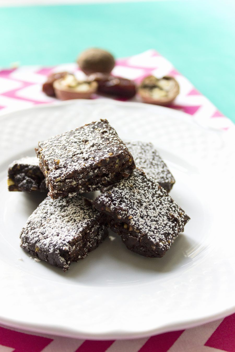 brownies-senza-cottura-1-contemporaneo-food