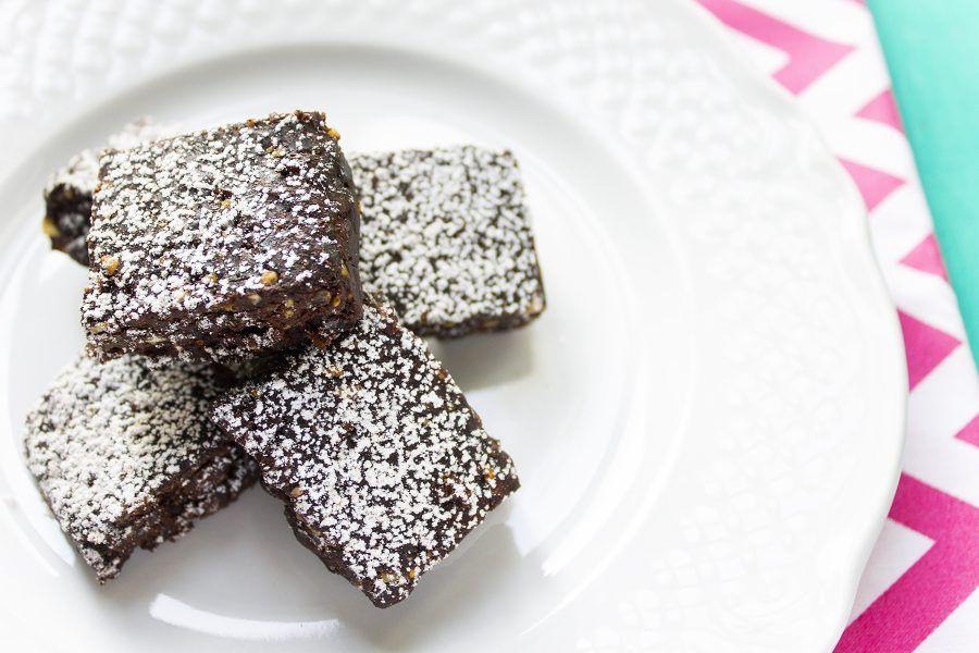 brownies-senza-cottura-3-contemporaneo-food