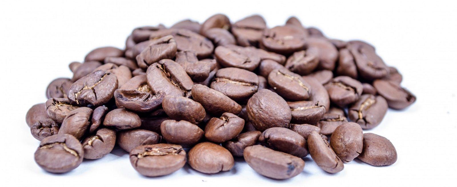 Cioccolato per combattere il mal di testa? Provate ad usare il cacao