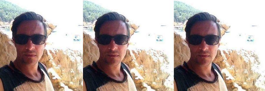 Paolo Pietropaolo, condannato a 18 anni di carcere