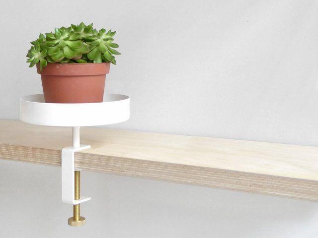 Piano per aggiungere un livello alla scrivania - 65 sterline