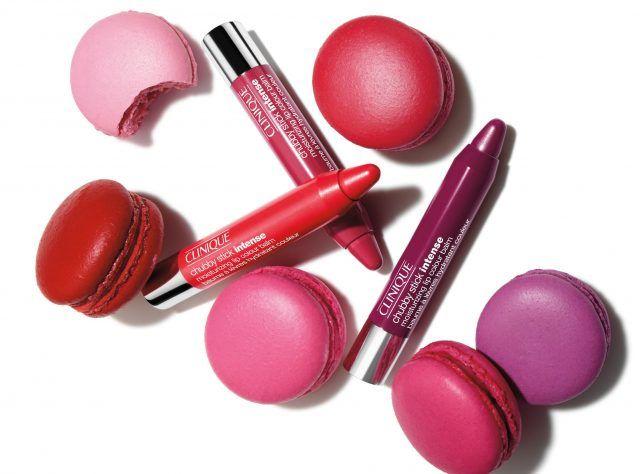 Chubby Stick Moisturizing Lip Colour Balm Benefici: Moisturizing Un balsamo super-nutriente.