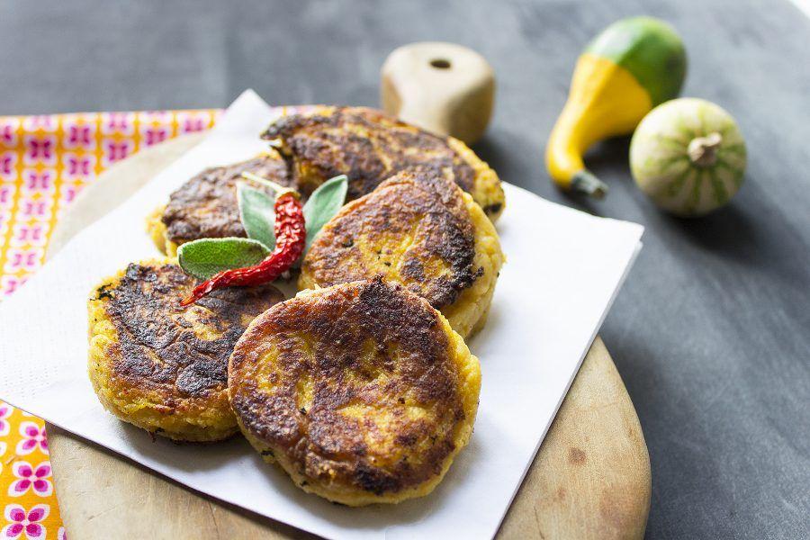 crocchette-zucca-3-contemporaneo-food