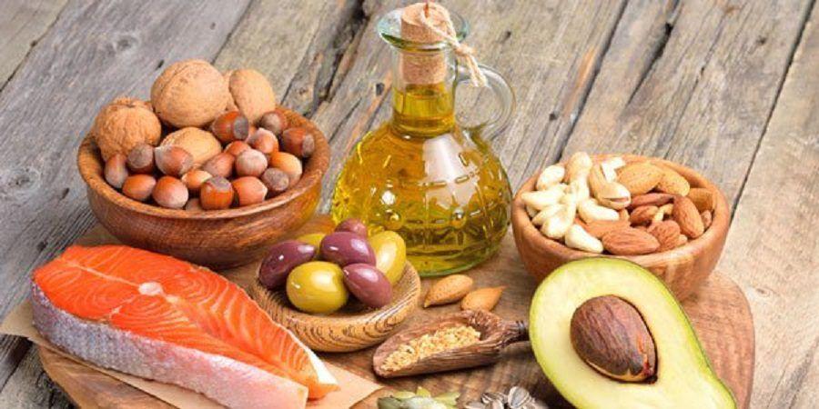 dieta_longevita