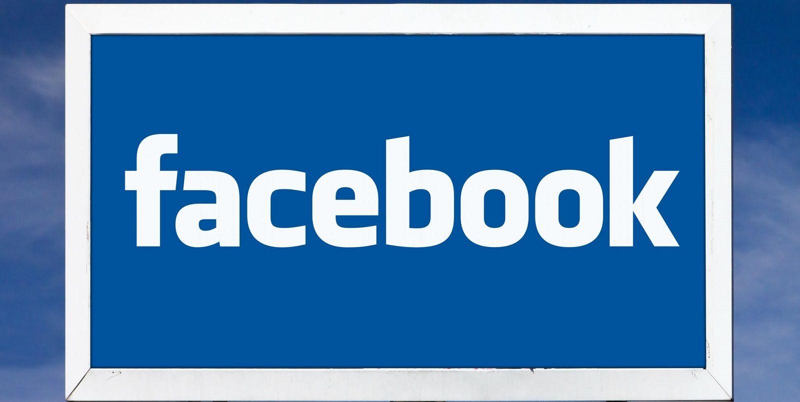 Come zittire gli amici su Facebook