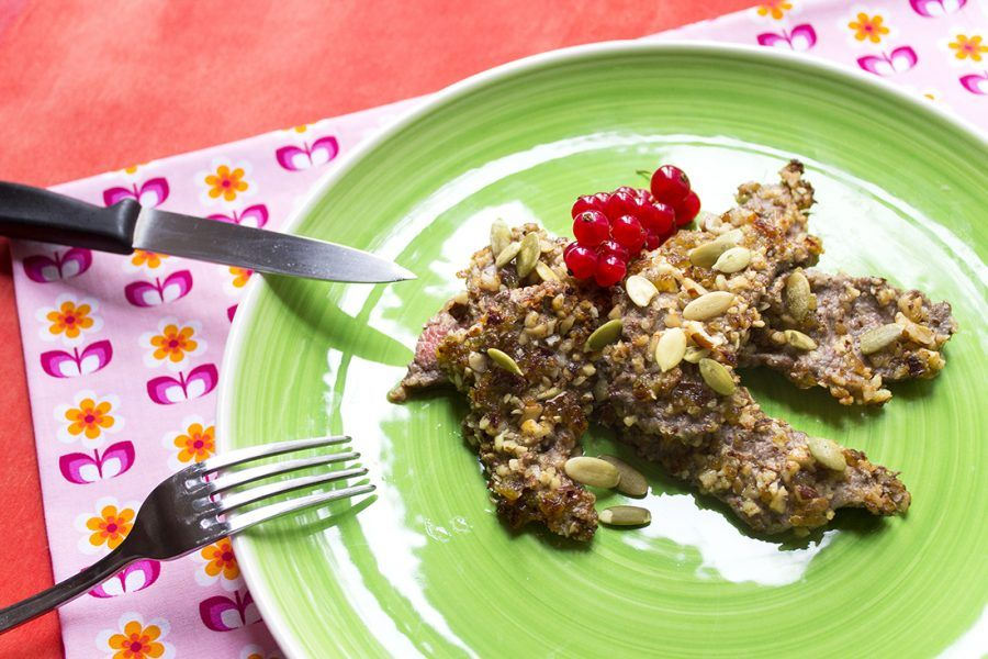 fettina-impanatura-semi-di-zucca-frutta-secca-4-contemporaneo-food