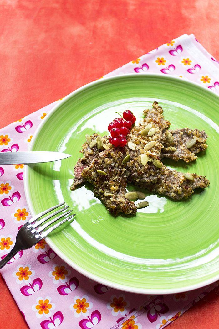 fettina-impanatura-semi-di-zucca-frutta-secca-5-contemporaneo-food