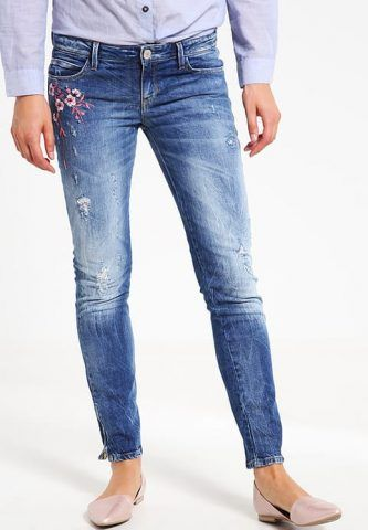 Guess 140€