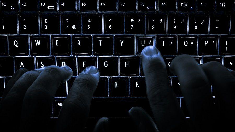 Attenzione agli hacker durante il Black Friday e il Cyber Monday