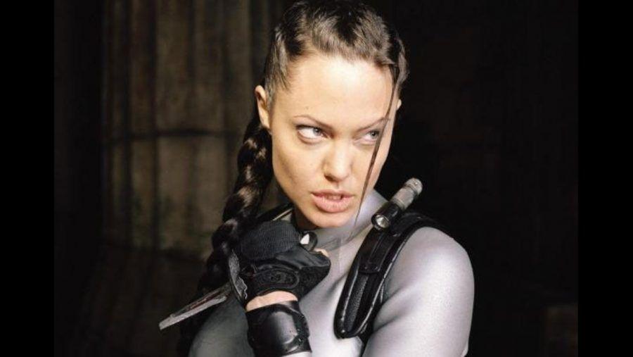 hidden-talents---Angelina-Jolie-jpg_690362_ver1.0_1280_720