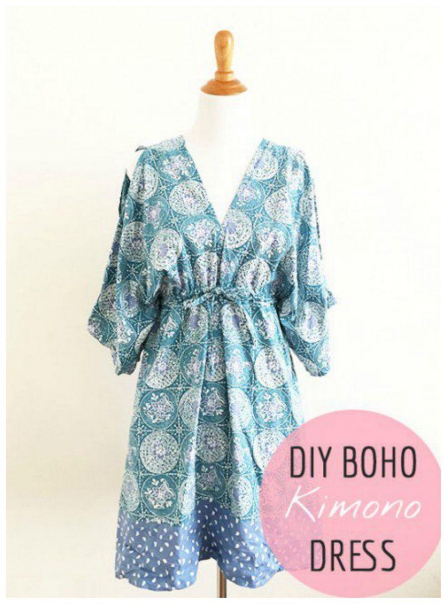 kimonoCollage