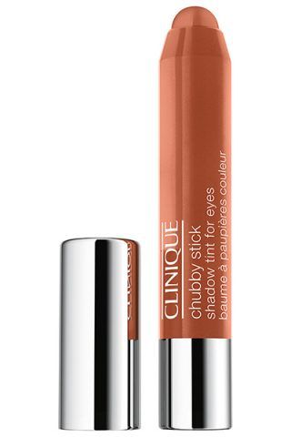 Chubby Stick Shadow Tint For Eyes di Clinique (21,95 €)
