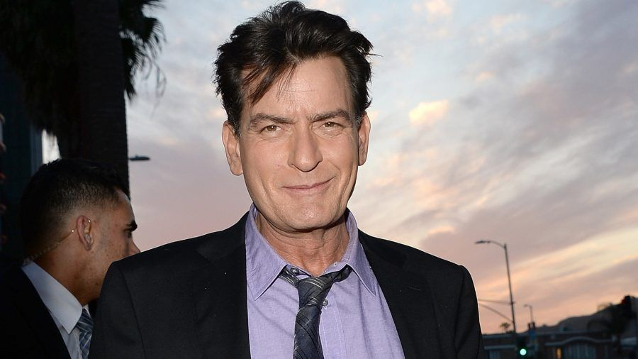 la-et-mg-charlie-sheen-hiv-status-rumors-20151116