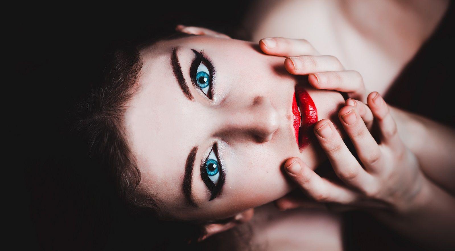 I 10 trucchi del make-up per apparire più magre