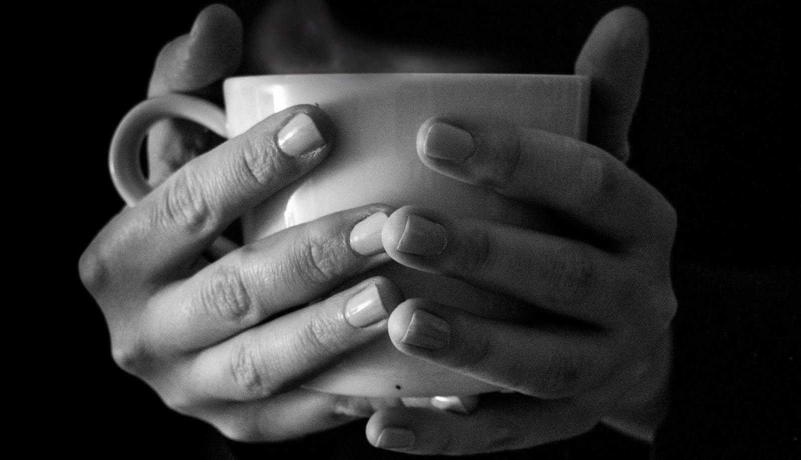 Rimedi naturali contro le ragadi alle mani