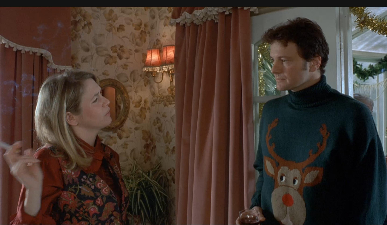 mark-darcy-christmas-sweater-4