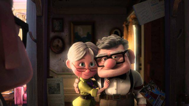 Sognate una vita insieme