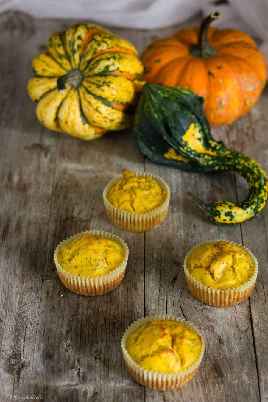 muffin-alla-zucca-3