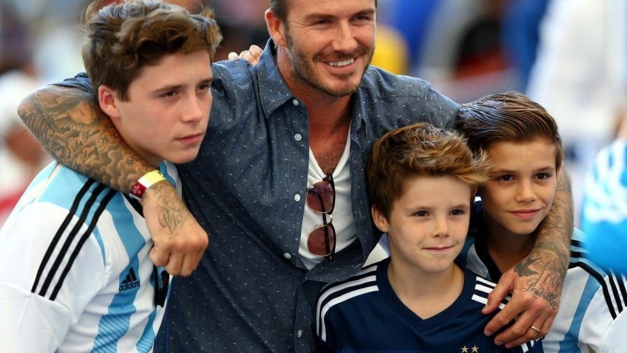 names-david-beckham-s-children_c82804e78938019d