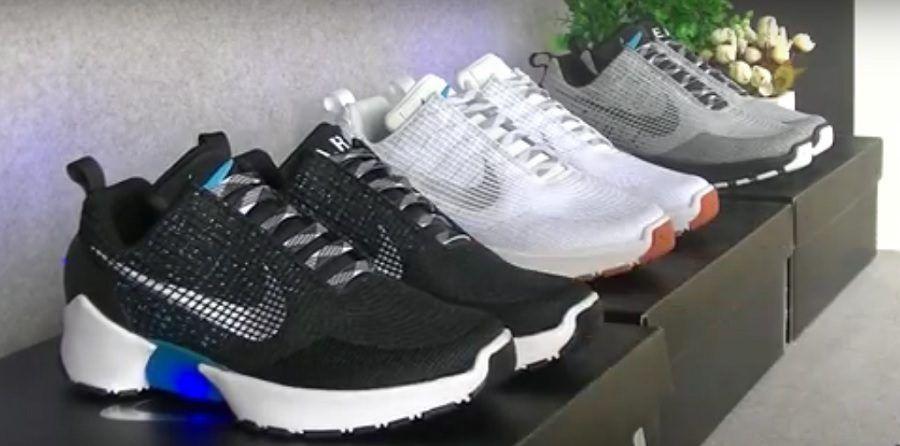 Da Nike Che Si Allacciano Costo Sole Scarpe Jl3TKcF1