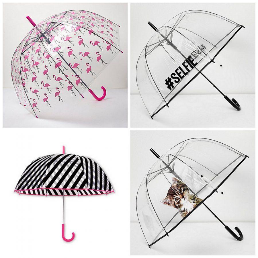 ombrelli1