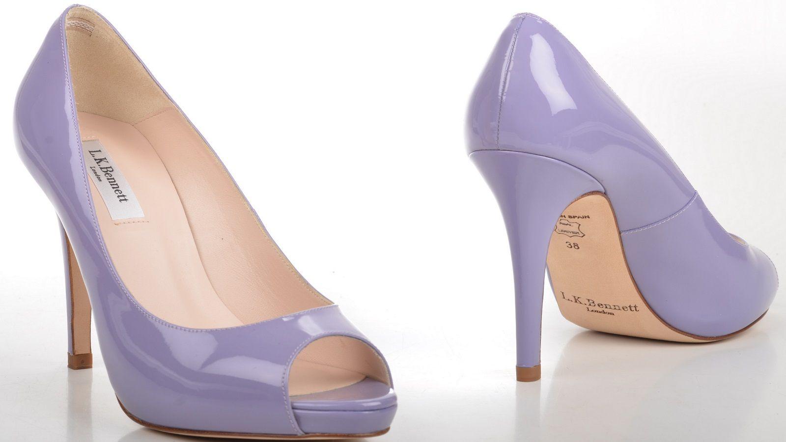 b91ccb45ef915 Si possono abbinare le scarpe open toe con le calze