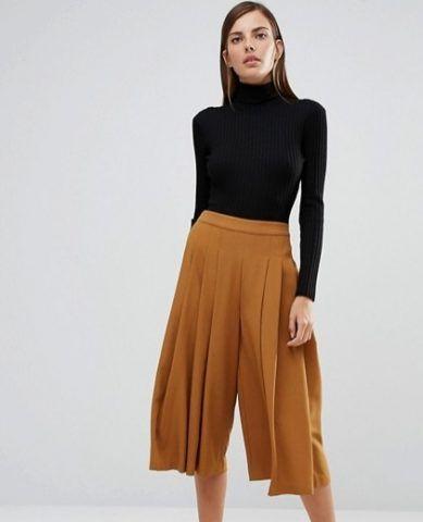 Y.A.S - Cama - Pantaloni € 68,99