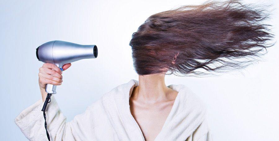 Meglio parrucchiere o fai da te?